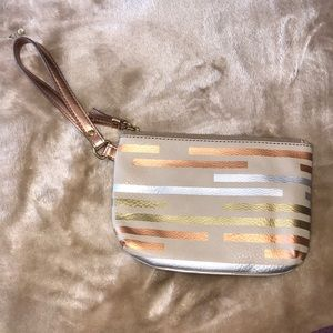Fossil Bags - Fossil wristlet